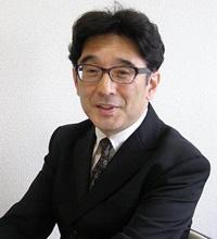 profile_tsunakawa